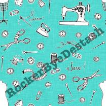 sewing_teal_linen_marked_480x480