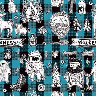wilderness_seamless_teal_marked_480x480